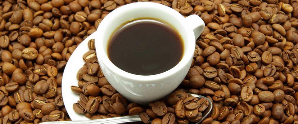 ליהנות מהקפה