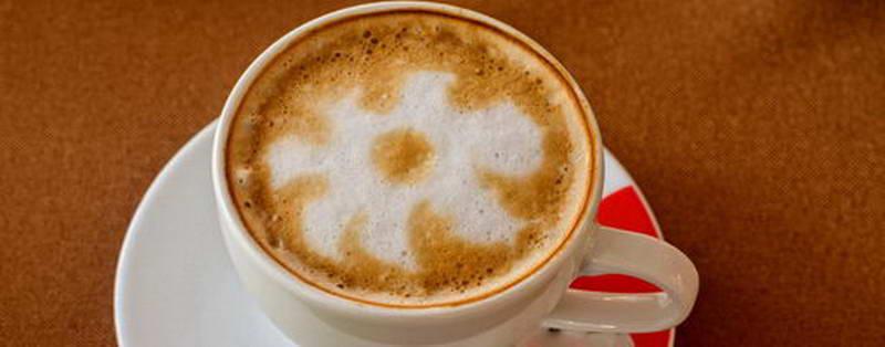 הקפה והבראיות